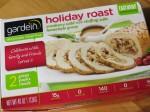 Gardein-Holiday-Roast