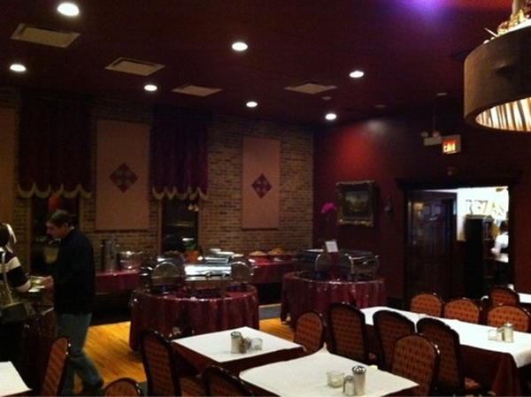 rezas restaurant oak brook veggiebucks
