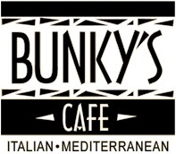 Bunky's Cafe