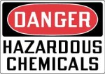7 Most Dangerous Household Chemicals