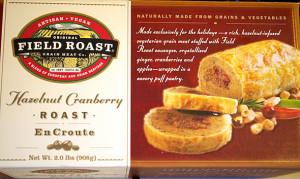 field-roast-hazelnut-cranberry