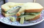 mock-chicken-sandwich