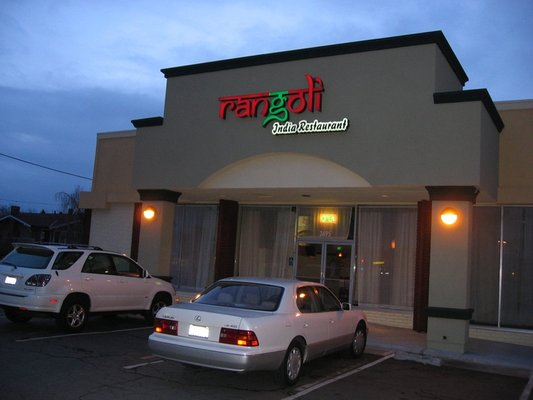 Indian Restaurants San Jose Ca Best Restaurants Near Me