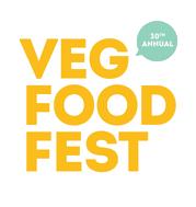 toronto vegetarian food festival