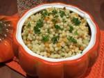 Tri-colored-couscous