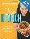 Vegan Brunch Homestyle Recipes