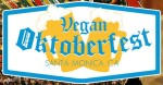 Vegan Oktoberfest