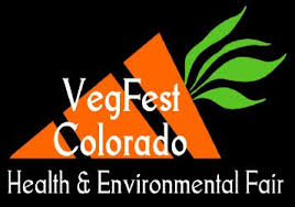 vegfest colorado