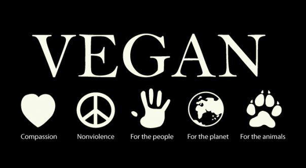 What is a vegan diet veggiebucks for What do you call a vegetarian that eats fish